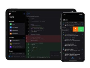 [Updating] Some interesting iOS Github projects