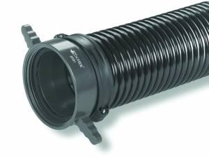 Suction hose Parts