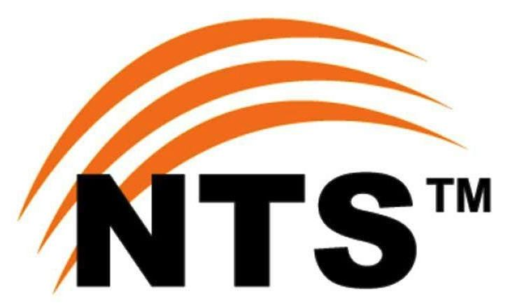 NTS logo Pictures png jgep