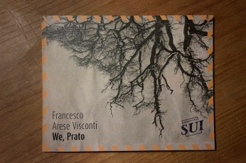 we prato 01