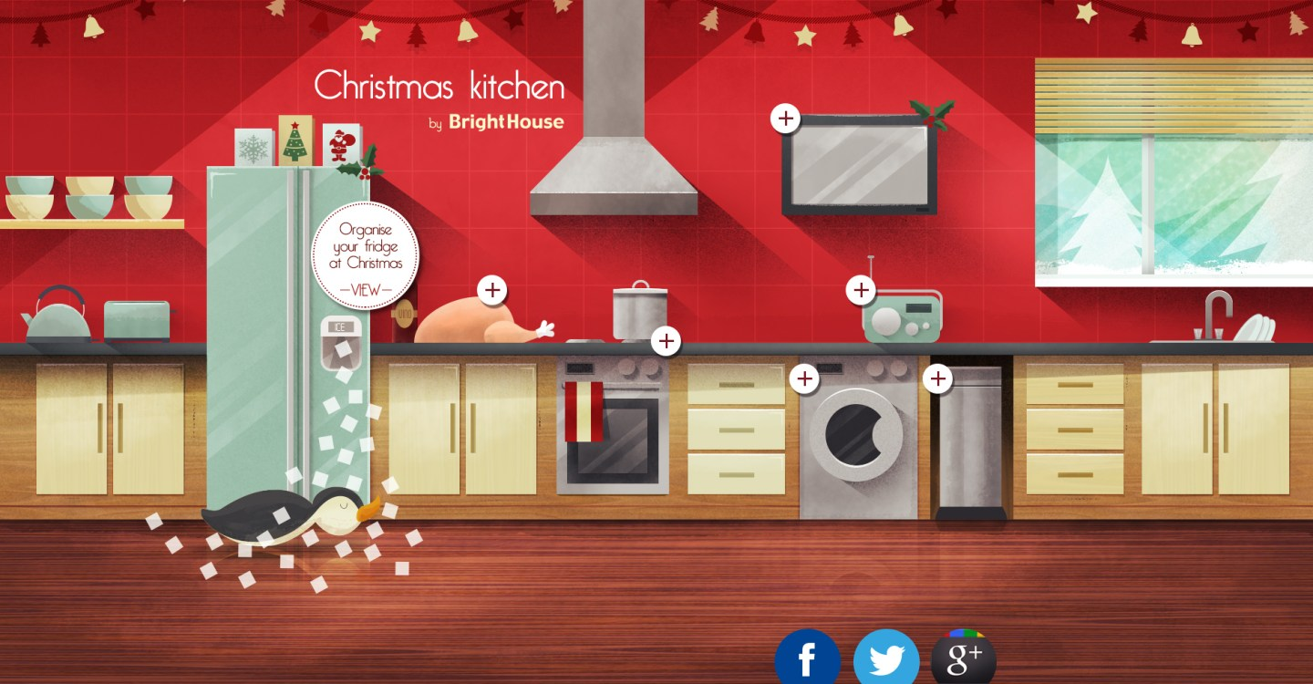 brighthouse_kitchen1