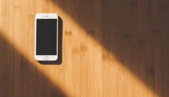 cara mencari iphone yang hilang