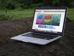 kelebihan macbook pro