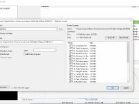 utorrent-download-manager