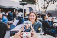 Cara Melihat Foto yang Tersimpan di iCloud