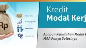 Tips Usaha Modal Pinjaman Bank