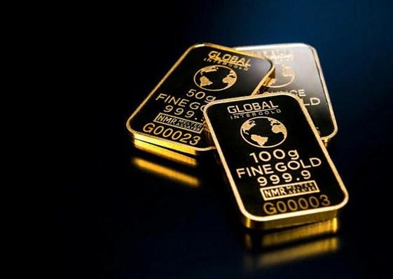 Cara Sukses Menabung Emas