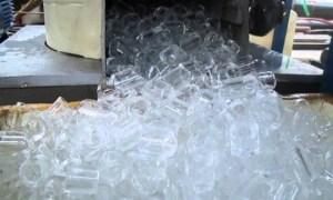 Tips Usaha Es Batu Modal Kecil Untung Besar