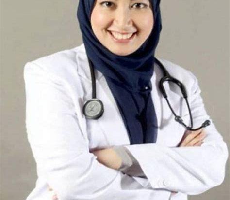Cara Sukses Menjadi Dokter Sesuai Cita-Cita