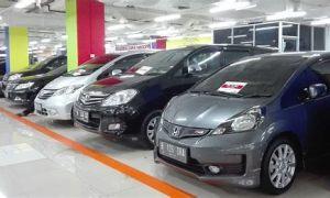 Tips Usaha Jual Beli Mobil Bekas yang Sukses