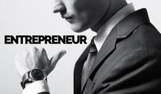 10 Tips Sukses Menjadi Enterpreneur Di Jaman Sekarang