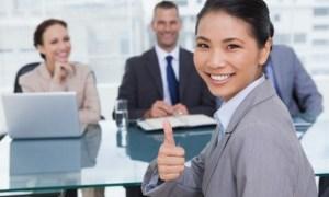 3 Hal Yang Ingin Didengar Pengusaha Dalam Wawancara Kerja