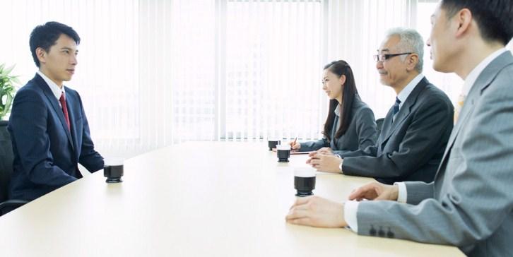 5 Cara Sukses Wawancara Kerja Ketika Belum Memiliki Pengalaman Kerja