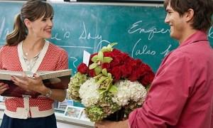 5 Tips Jitu Agar Hubungan Bisa Awet