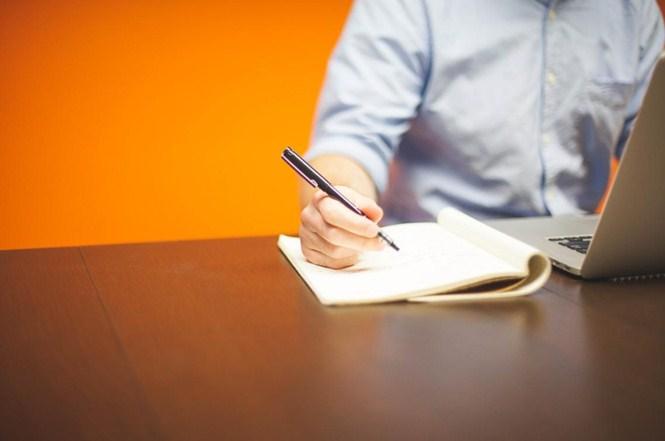 8 Tips Sukses Tes CPNS Terbaru Untuk Pemula