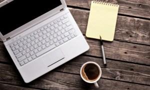 Cara Menulis CV Lamaran Kerja Yang Profesional