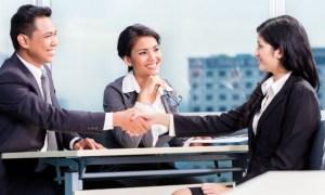 Tips Mempersiapkan Wawancara Kerja yang Sukses