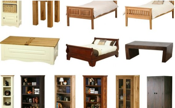 Tips Usaha Furniture Modal Minim Untung Besar