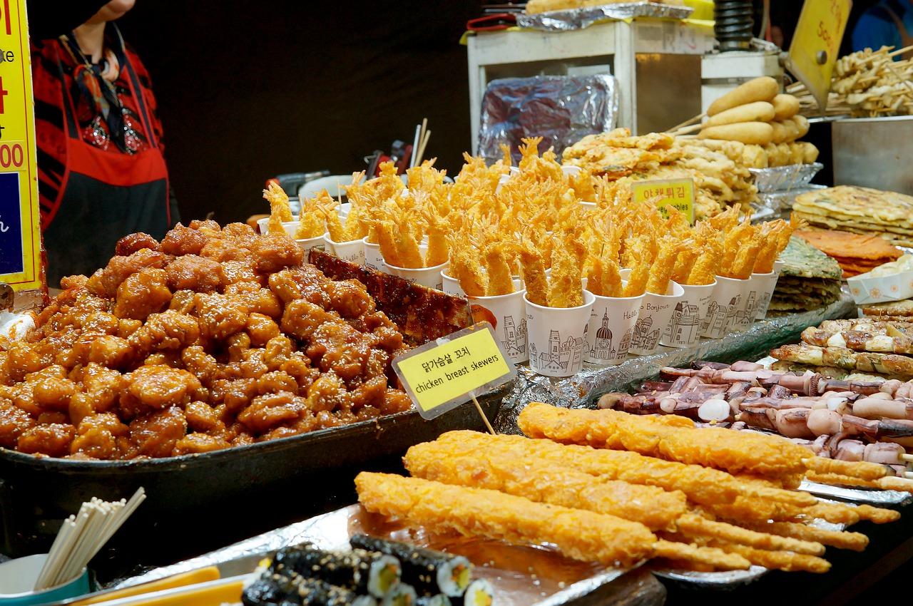 5 Usaha Makanan Yang Bisa Dititipkan Di Warung Dan Tahan ...