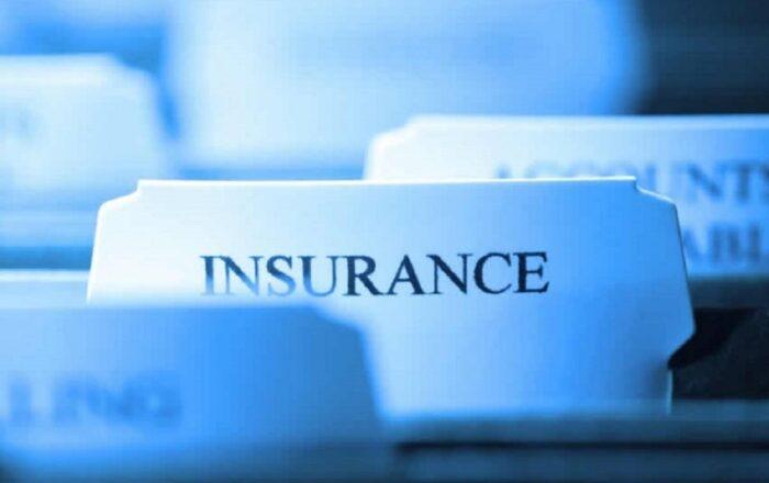 Tips Memilih Perusahaan Asuransi yang Tepat