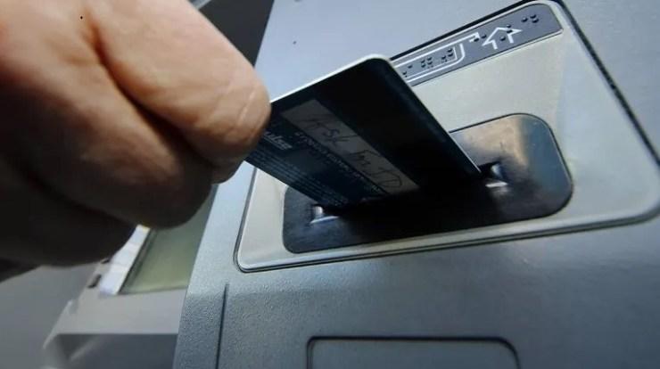 Inilah Cara Membuka Kartu ATM yang Terblokir