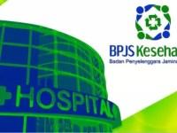 Peraturan Baru BPJS Kesehatan Membuat Fasilitasnya Berkurang