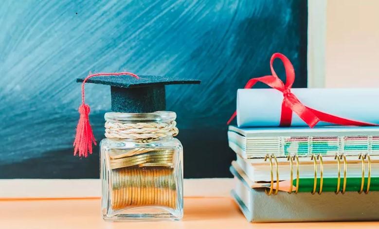 Seandainya Anak Meninggal, Bagaimana Nasib Asuransi Pendidikan Ini Penjelasannya