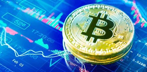 Exchange Crypto di Indonesia