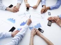 3 Hal yang Mempengaruhi Bisnis