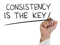 Anda Pebisnis Perhatikan Tips Berikut Ini Agar Anda Tetap Konsisten Menjalankan Bisnis