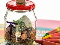 Cara Menghemat Uang Jajan yang Menyenangkan Tanpa Merasa Tersiksa