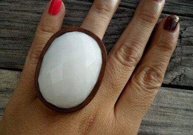 maxi-anel-dolomita-branca-moda