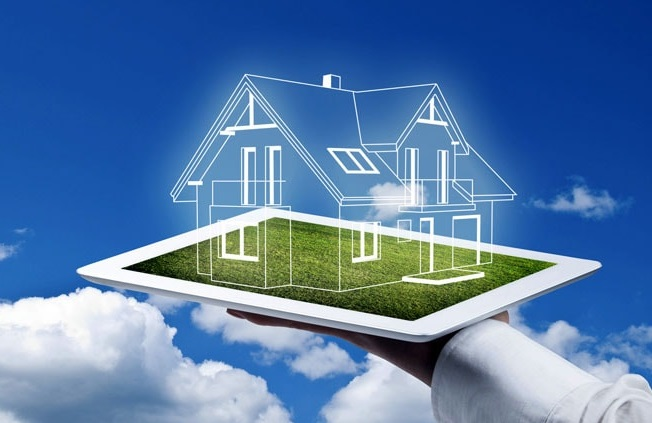 Marketing! The Pulse of Your Real Estate Business