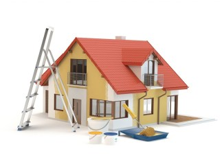 The Home Improvement with Many Benefits