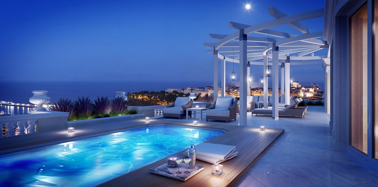 5 Reasons Why Luxury Residences are Considered as Dream Homes by Many