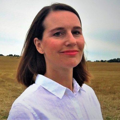 Anna Broekman