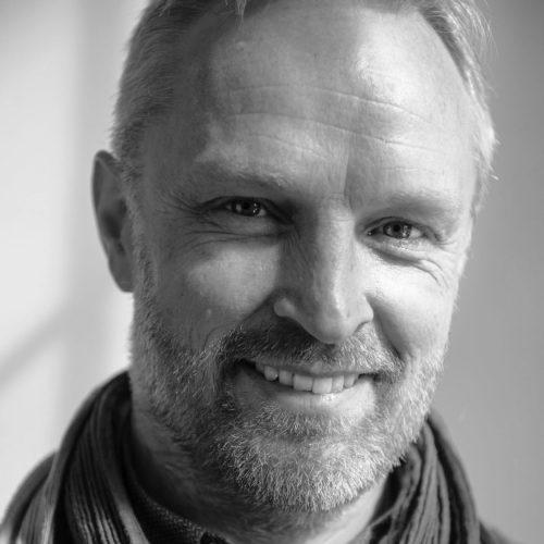 Daniel Richardsson