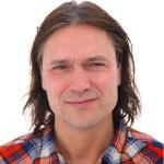 Mattias Grapenfelt