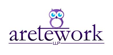 AretéWork LLP Logo