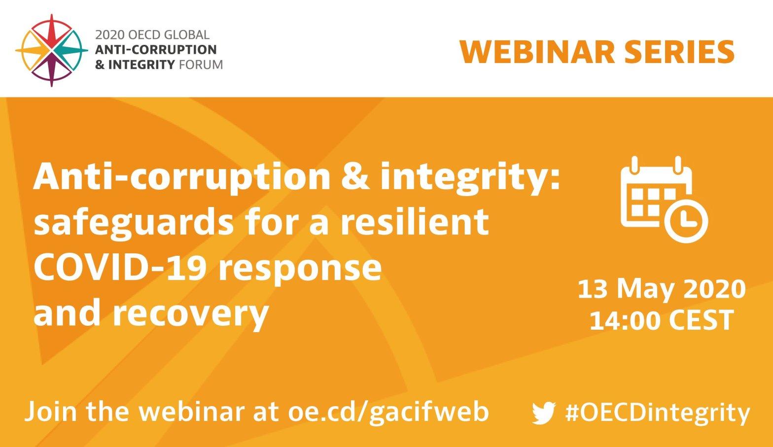 OECDintegrity-Webinar-Series.jpeg