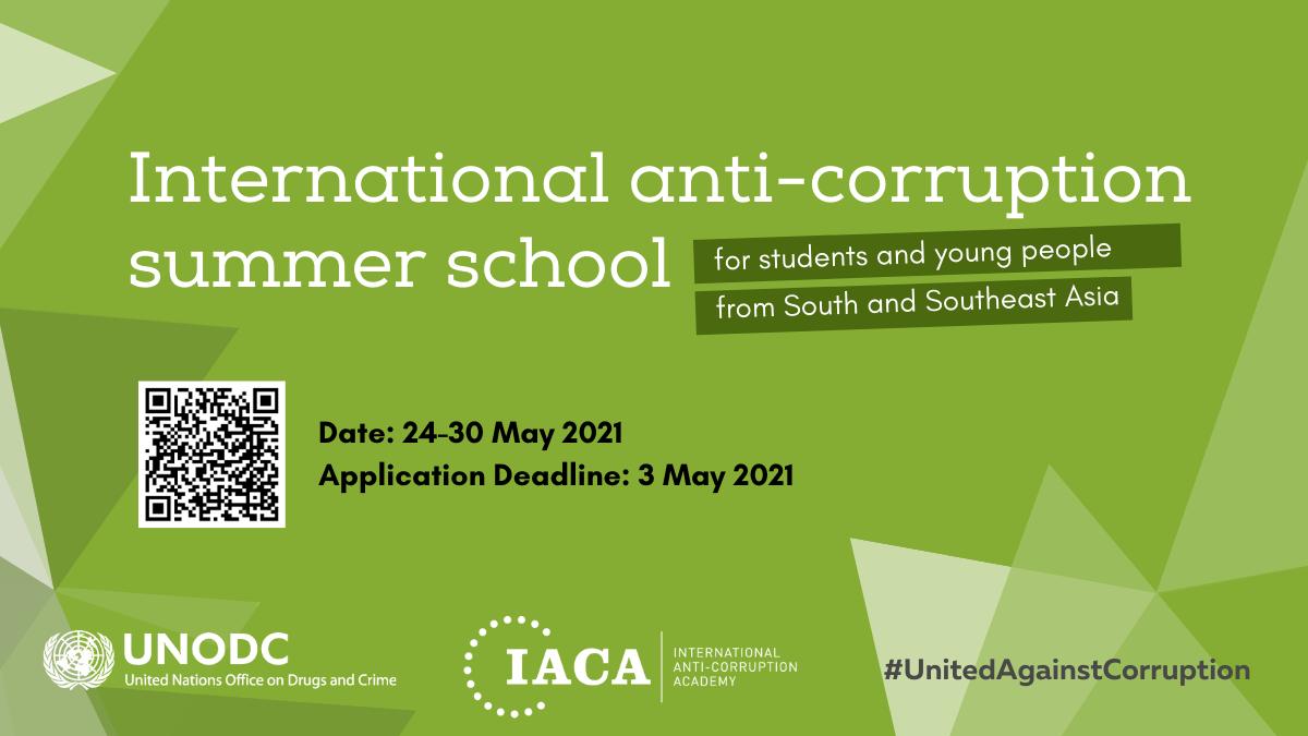IACA-SC-Asia-Application