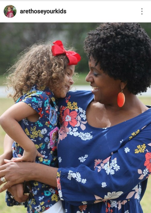 Do you love Instagram as much as I do? Check out this list of 10 amazing moms in multiracial families that you absolutely have to follow on IG.