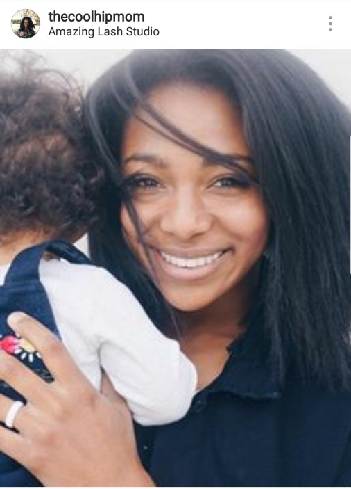Do you love Instagram as much as I do? Check out this roundup of 7 amazing moms in multiracial families that you absolutely have to follow on IG.