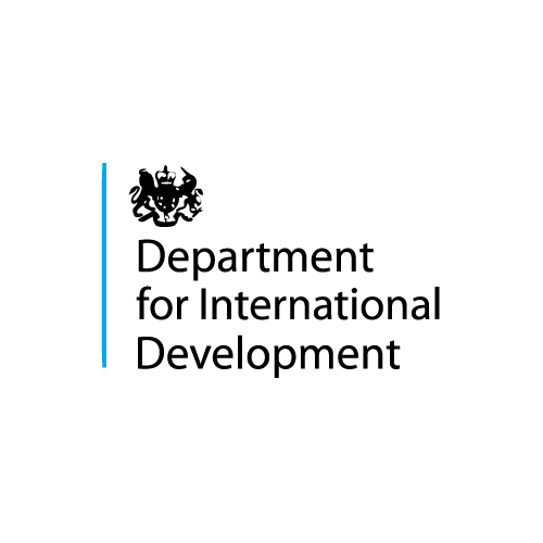 department-for-communities-and-local-government