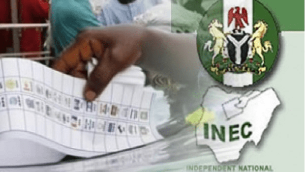 Image result for INEC Commences Recruitment Of 2019 Election Staff