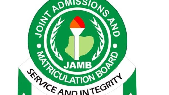 UTME: JAMB releases 14,620 results, withholds that of 93 candidates [SEE LIST]