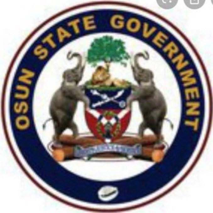 Teacher's recruitment: Osun govt to conduct oral interview Monday