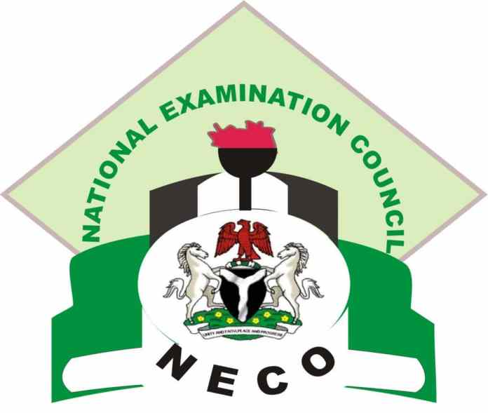 NECO releases 2020 SSCE external results, blacklists four supervisors for abetting malpractice