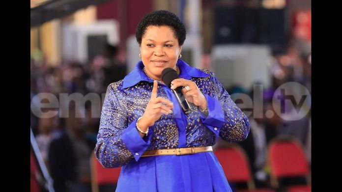 SCOAN: We don't know if Evelyn can perform deliverances like T.B Joshua to bring customers - Hoteliers cry out