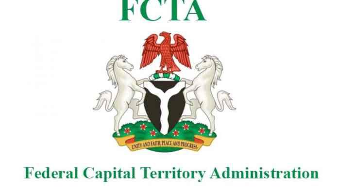 FCTA demolishes over 349 buildings in Lugbe
